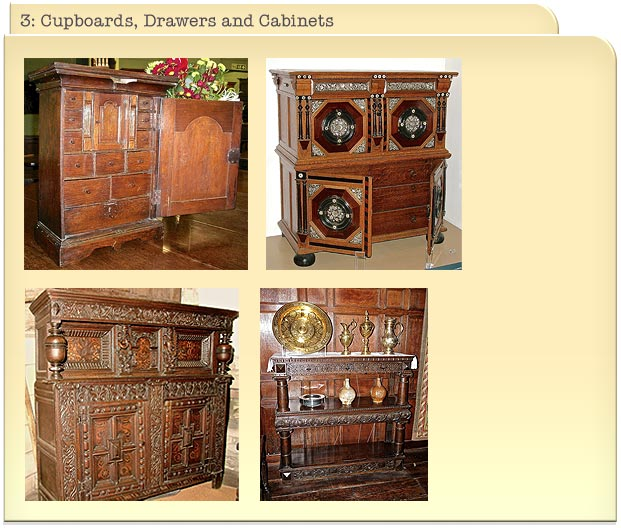 Special-Interest-Days--3--Cupboards,-Drawers-and-Cabinets