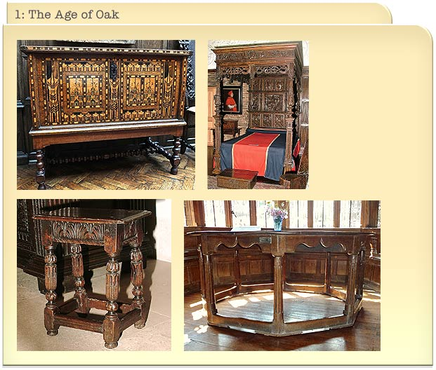 Special-Interest-Days-Age-of-Oak