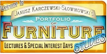 Janusz Karczewski-Slowikowski