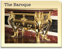 Topics-Tab-The-Baroque