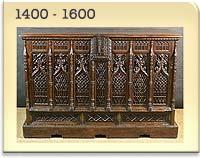 Topics-Tab-1400-1600