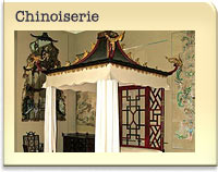 Topics-Tab-Chinoiserie