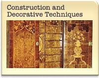 Topics-Tab-construction-and-decoration